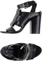 McQ Sandals - Item 11117045
