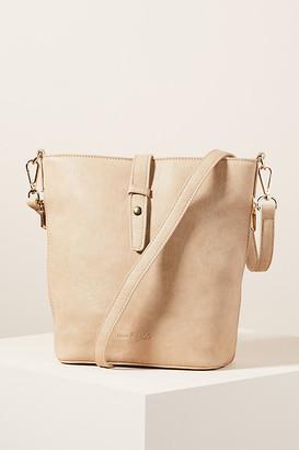 Urban Originals Eartha Bucket Bag By in Brown