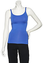 Spanx As Is Hollywood Socialight Slimming Cami