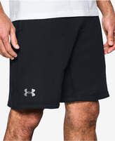 "Under Armour Men's 10"" Tech Terry Workout Shorts"