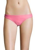 Wildfox Couture Ice Cream Bikini Bottom