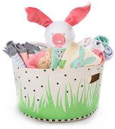 Mackenzie Childs MacKenzie-Childs Baby Bunny Bundle