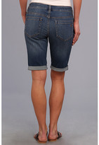 Vince Camuto TWO by Skimmer Short
