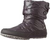 Merrell Women's Haven Winter Boot
