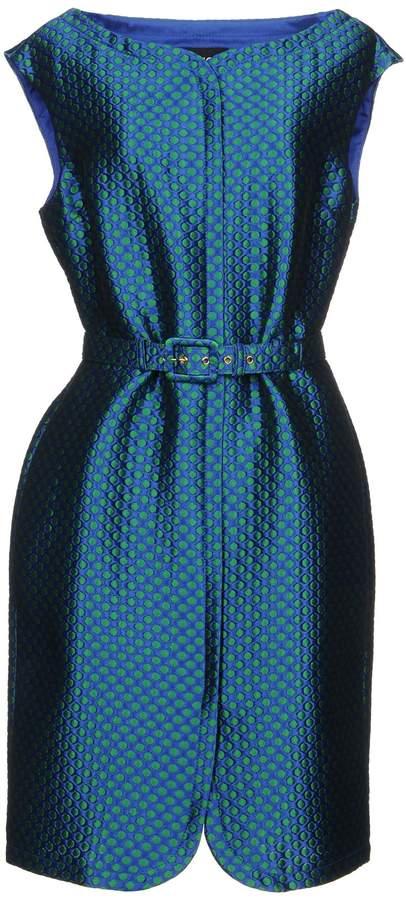 Moschino Short dresses - Item 34746076AW