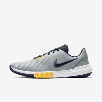 Nike Men's Training Shoe (Extra Wide Flex Control TR 4