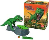 Goliath Dino Meal Game by