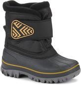 Cougar Boys' Winter Boot
