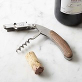 Fortessa Crafthouse by Bottle and Wine Opener