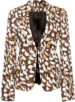 Sophie Theallet Maria Jacket