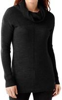 Smartwool Larkslope Tunic Sweater - Merino Wool (For Women)