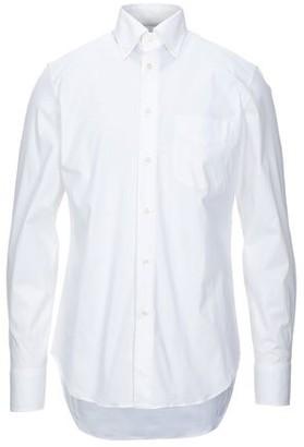Robert Friedman Shirt