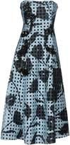 Sachin + Babi 3/4 length dresses - Item 34768375