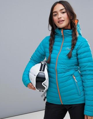 Dare 2b Padded Lowdown Ski Jacket