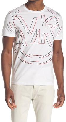 Michael Kors Static T-Shirt