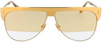 Tom Ford Winter Sunglasses