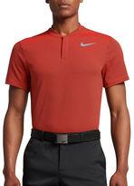 Nike MM Fly AeroReact Blade Golf Polo