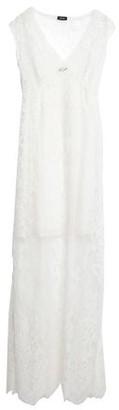 Dana Pisarra DANAPISARRA Long dress