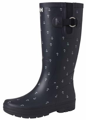Helly Hansen Helly-Hansen Women's W Veierland 3 Fashion Boot