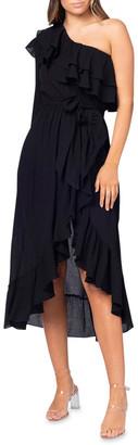 Pilgrim Suzanne Dress