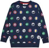 FABRIC FLAVOURS Sweatshirts - Item 12089277