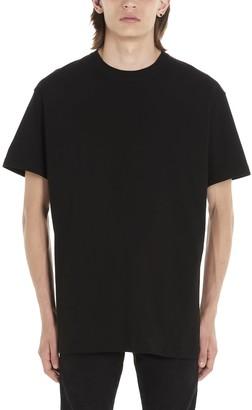 Ih Nom Uh Nit lil Wayne T-shirt