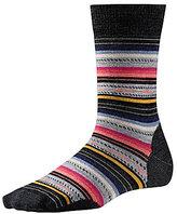 Smartwool Women's Margarita Crew Socks