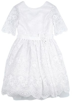 Petit Dress