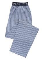 Thomas Pink Berrington Stripe Pyjama Bottoms