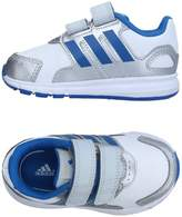 adidas Low-tops & sneakers - Item 11323140