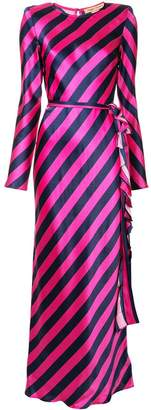 Maggie Marilyn Get 'Em Girl dress