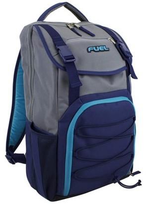 Fuel Boys Triumph Backpack