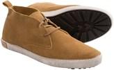 Blackstone DM49 Suede Sport Chukka Boots (For Men)