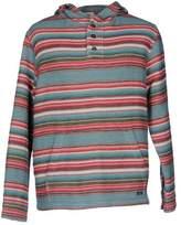 Faherty Sweatshirt