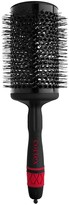 Cortex USA 3.5 Heat-Activated Styling Brush - Extra Large