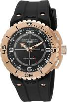 Jorg Gray JG8700-12, Men's Watch