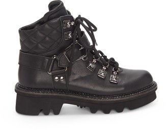 Vince Camuto Aprelyn Hiking Boot
