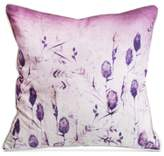 Graham & Brown Ombré Seeds Pillow