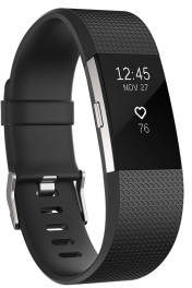 Fitbit Charge 2 - Small