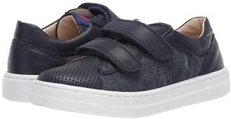 Naturino Alassio SS20 (Little Kid/Big Kid) (Navy) Boy's Shoes