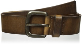Trafalgar Men's Rumson Belt 38