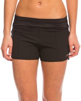 2XU Women's Cross Sport Short 8141494