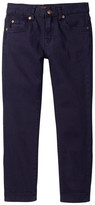 7 For All Mankind Stretch Twill Jean (Little Boys)
