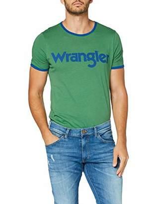 Wrangler Men's Bryson Skinny Jeans,W36/L32