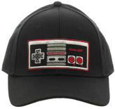 Nintendo Entertainment System Controller Baseball Cap - Adult