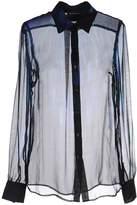 Class Roberto Cavalli Shirts - Item 38573073