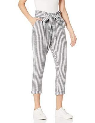 Rip Curl Women's SUNSETTERS Crop Pants