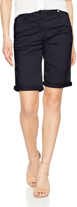 Daniel Hechter Women's Casual Pants Trousers