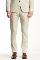 Ben Sherman Super Slim Fit Pant