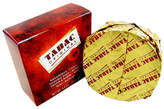 Tabac Original Shaving Soap by 125g Round Bar)